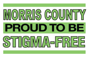 Carousel_image_bd8b8326c7306a1f68cc_morris_county_stigma_free