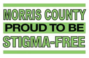 Carousel image bd8b8326c7306a1f68cc morris county stigma free