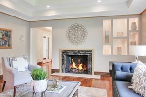07 - Living Room (3 of 3).jpg