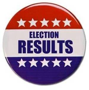 Carousel image bda2e887aa53d638032c election results