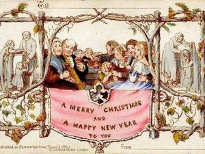 Carousel image bda73c711e6fba1b4742 christmas card