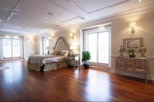 Carousel_image_bdb67cd9894c2ea8d88a_savannah_bedroom