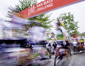 Carousel_image_bdbdf4e1b10666fef6a6_pan-mass_challenge