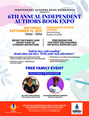Carousel_image_bdd2d77f167b6714cb3d_annual_independent_authors_book_expo_2019_april_flyer-01