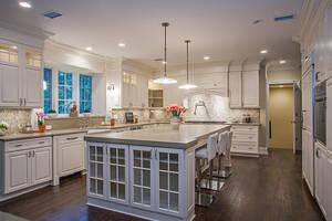 132 Hartshorn Drive, Short Hills, NJ:  $2,995,000