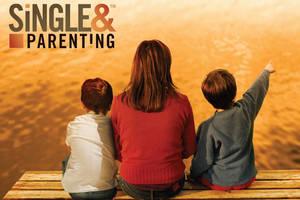 SingleParenting_Epaper.jpg