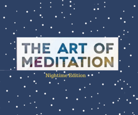 Night Meditation (1).png