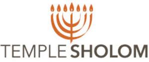 Carousel_image_be12e7cd00fd6a335b42_temple_sholom_logo_scotch_plains