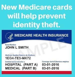 Carousel_image_be153d5fd98b7741644b_7bd190e0c0c9ddd59dad_new_medicare_card