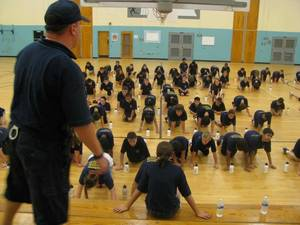 Carousel_image_be18a2a225eb9fc81a58_epd_junior_police_academy01