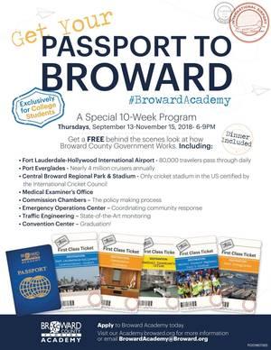 Carousel image be382db729ffff62d96d passport