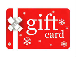 Carousel image be3933be611ed034413a make gift cards