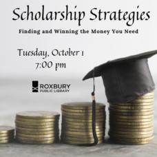 web_Scholarship Strategies (2).png