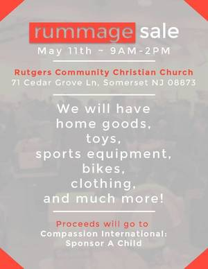 Carousel_image_be48298294740fb1ca0d_rummage-sale-flyer
