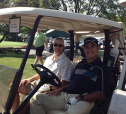 Carousel_image_be49383f6a11e2725458_summer_2014_golf_outing_189__1_