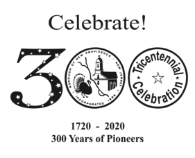 Carousel_image_bec4db4754baad19378b_tricentennial_300_celebrate_new_logo_9.2019_clipped_rev_1