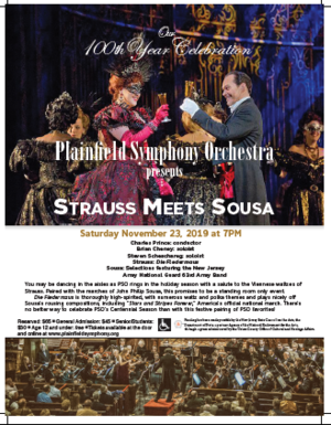 Carousel_image_bef08016601244656f54_strauss_meets_sousa_flyer_pic