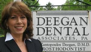 Carousel image bf014347e1705f7c9187 deegan dental