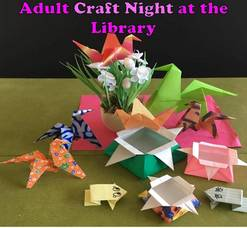 Carousel image bf0910f52540bfb5dd4e origami craft flyer page 001