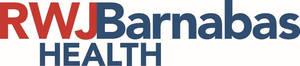 Carousel_image_bf1ba849f6c555f487c7_rwjbarnabas_health_logo