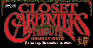 Carousel_image_bf1fc6c187882663b321_closet_carpenter_christmas_show