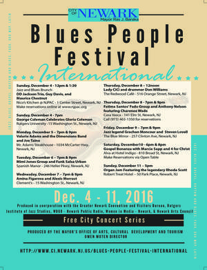 Carousel_image_bf25db613e9a569706ea_2016_good__blues_people_international_composite_flyer_black