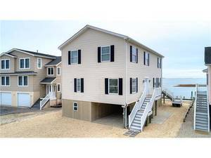 $439,900 238 HERON ROAD TUCKERTON, NJ