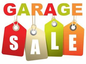 Carousel_image_bf3a08fd9468a3aaebf7_garage-sale-1