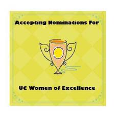 Carousel_image_bf861e5615138f9d396d_uc_women_of_excellence