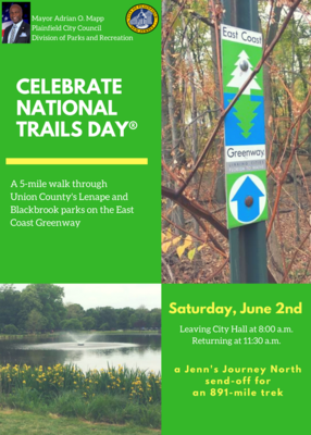 CELEBRATE NATIONAL TRAILS DAY.png