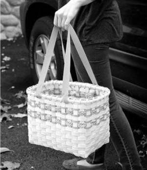 Basket Picture.jpg