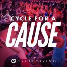 Carousel image bfa7de99910e159ef093 cycle for a cause