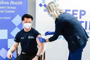VaccineFile.jpg