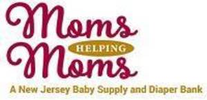 Carousel_image_bffd7cb4398ba81b687d_moms_helping_moms_foundation