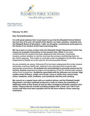 Carousel_image_c00bbfb9a2b763285fe2_lettertoparents-studentpassingandflu1