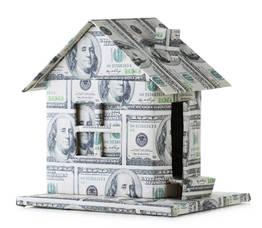 Carousel image c02d2b369b7241e78b8e real estate tax image