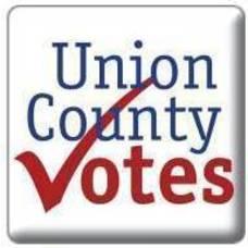 Carousel_image_c05becf42908e4bafd0c_d4203eceb32b99eb30a9_4a7ac551c6570dd04a0a_c646a4ea9ae35e6f4e2e_union_county_votes_app