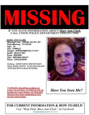 Carousel_image_c0605552e28d260bad2d_mary-ann-clark-missing-updated-1.14.18-page-001