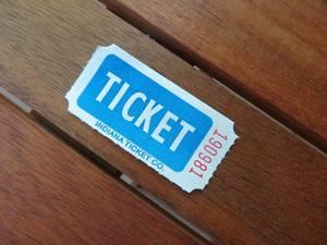 ticket-1539705_1920.jpg