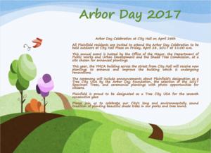 Carousel_image_c097a8eca663db330375_2017_arbor_day