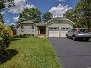 $249,900 172 Nautilus Drive, Stafford Twp, NJ 08050