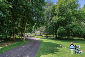 UNDER CONTRACT Historic 3BR Cape Cod on 4+ Idyllic Acres