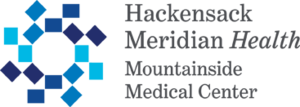 Mountainside_Logo_Meridian.png