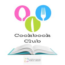 Cookbook Club logo.png