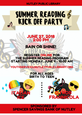 Carousel_image_c0d7eb35256c3a468b4e_npl_summerkickoffparty2018
