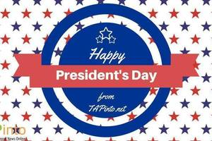Carousel image c0e163dfd38da96cc014 126895c71a2ce73afb45 presidents day