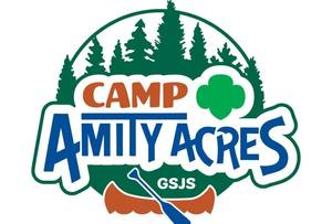 A new look for Camp Amity Acres