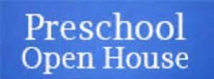 Carousel_image_c122aee4b2a79a21d5ce_preschool_open_house
