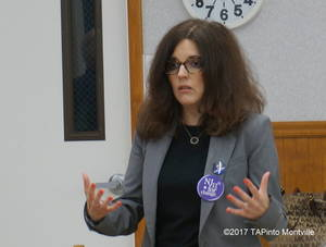 Carousel_image_c137c64e59c1893bca41_a_saily_avelenda_speaks_at_a_meeting_of_the_denville_democrats_2