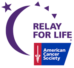 Carousel_image_c1467729e049dab636ef_relay_for_life